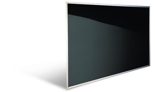 AR_BHPGHF60120700SW Стеклянная панель