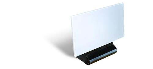 AR_BHPSH4060300MF Панель пола