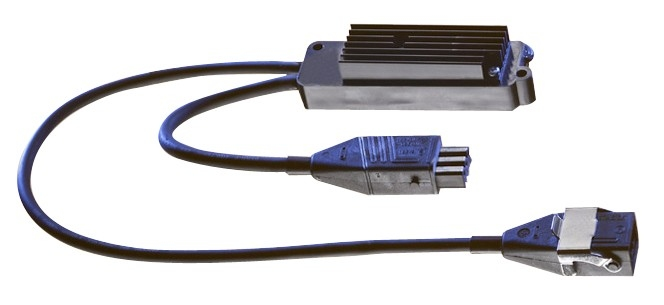 prodotto tedesco BRFE20 accessori di controllo