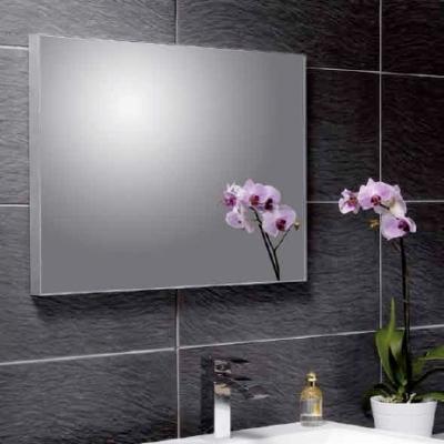 Specchio_60x90 Mirror panel