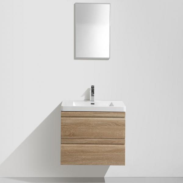 specchio_40x60 Панель Mirror
