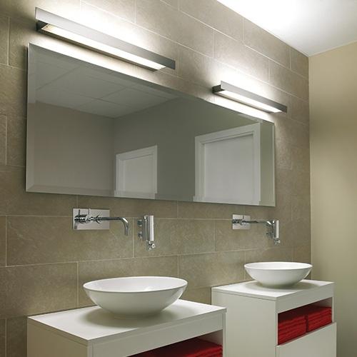 specchio_80X200 Mirror panel