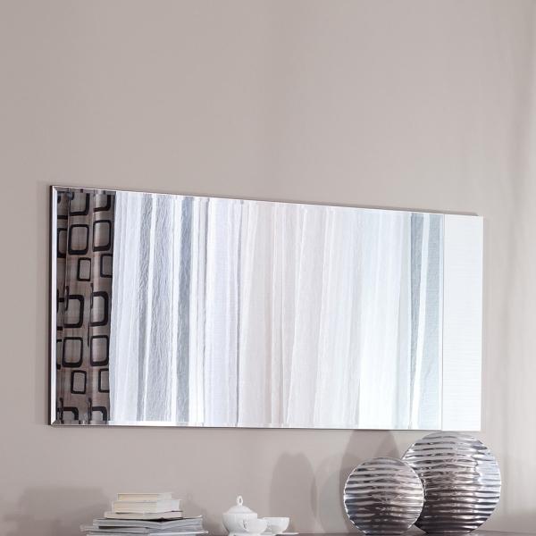 specchio_60x120 Mirror panel